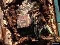 《神秘海域2 纵横四海》PS3截图-30