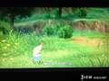 《二之国 白色圣灰的女王 完全版》PS3截图-60