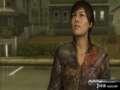 《暴雨》PS3截图-9