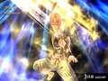《夏莉的工作室 黄昏之海的炼金术士》PS3截图-227