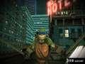 《忍者神龟 脱影而出(XBLA)》XBOX360截图