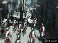 《刺客信条》XBOX360截图-36