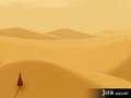 《旅途》PS4截图-3