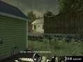 《使命召唤6 现代战争2》PS3截图-256
