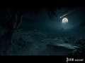 《暗黑破坏神3》PS4截图-29