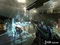 《极度恐慌3》PS3截图
