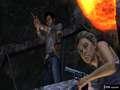 《神秘海域 德雷克船长的宝藏》PS3截图-86