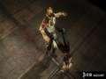 《真人快打9 完全版》PS3截图-87