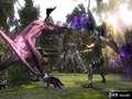 《忍者龙剑传Σ2》PS3截图-93