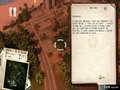 《海岛大亨3》XBOX360截图-50