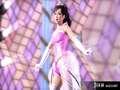《如龙5 圆梦者》PS3截图-290