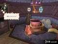 《夏莉的工作室 黄昏之海的炼金术士》PS3截图-32