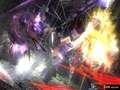 《忍者龙剑传Σ2》PS3截图-60