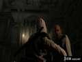 《刺客信条》XBOX360截图-168
