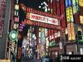 《如龙5 圆梦者》PS3截图-14