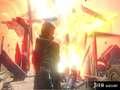 《红色派系3 游击战》XBOX360截图