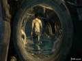 《神秘海域 德雷克船长的宝藏》PS3截图-81
