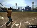 《如龙5 圆梦者》PS3截图-68