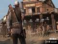 《荒野大镖客 年度版》PS3截图-256