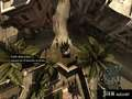 《刺客信条》XBOX360截图-204