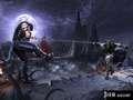 《真人快打9》PS3截图-2