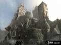 《刺客信条(PSN)》PS3截图-167