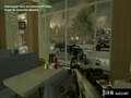 《使命召唤6 现代战争2》PS3截图-274