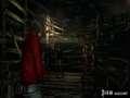 《生化危机6 特别版》PS3截图-146