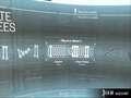 《刺客信条(PSN)》PS3截图-145
