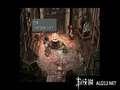 《最终幻想9(PS1)》PSP截图-31
