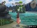 《夏莉的工作室 黄昏之海的炼金术士》PS3截图-258