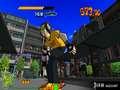 《街头涂鸦HD(PSN)》PS3截图