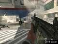 《使命召唤6 现代战争2》PS3截图-197