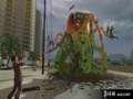 《毁灭全人类 法隆之路》XBOX360截图-22