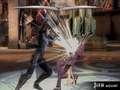 《不义联盟 人间之神 终极版》PS4截图-99