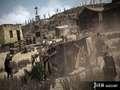 《荒野大镖客 年度版》PS3截图-243