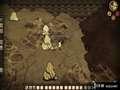 《饥荒(PSN)》PS4截图-21
