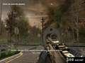 《使命召唤6 现代战争2》PS3截图-322