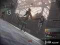 《永恒终焉》XBOX360截图-116