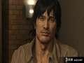 《如龙5 圆梦者》PS3截图-104