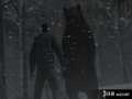 《如龙5 圆梦者》PS3截图-233