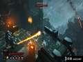 《暗黑破坏神3》XBOX360截图-9