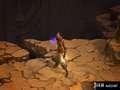 《暗黑破坏神3》XBOX360截图-51
