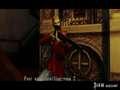 《生化危机 代号维罗妮卡 高清版(XBLA)》XBOX360截图-33