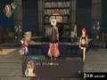 《夏莉的工作室 黄昏之海的炼金术士》PS3截图-123