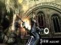 《猎天使魔女》XBOX360截图-28