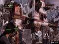 《神秘海域2 纵横四海》PS3截图-104