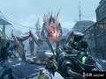 《使命召唤10 幽灵》PS4截图-24