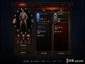 《暗黑破坏神3》PS4截图-130
