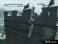 《刺客信条(PSN)》PS3截图-139
